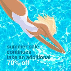 Best sale of the summer! http://robertachiarella.com/email/index.php?date=2014-07-13&list=r
