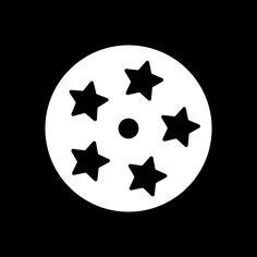 South African Design, Logo Design, Graphic Design, Logo Inspiration, Superhero Logos, Films, Branding, Symbols, History