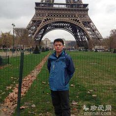 于于于-57681138-28-170-10000~20000-北京-工程师