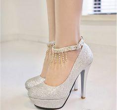 045245dd2 Le migliori 9 immagini su tacchi forever | Shoe boots, Boots e Heel ...