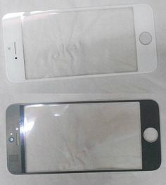 WSJ Confirms Next iPhone To Use Cell Technology For Thinner Profile