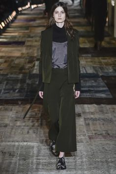 http://www.vogue.com/fashion-shows/fall-2016-ready-to-wear/damir-doma/slideshow/collection