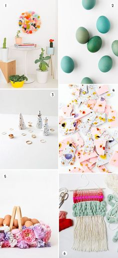 Beautiful DIY Crafts on Pinterest | http://diyready.com/pinterest-diy-profiles-to-start-following/