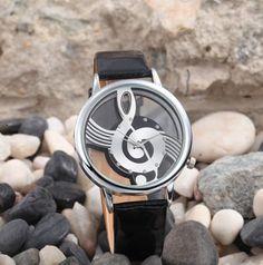 Relojes Mujer Skeleton Watch Ladies Quartz Wristwatch Women Cartoon Watch Xfcs Montre Femme Fashion Geneva Watch Women - Hespirides Gifts - 1