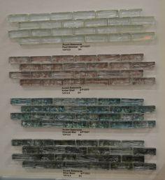 Crystal coves random mosaic midnight oyster back - Michael in the bathroom sheet music ...