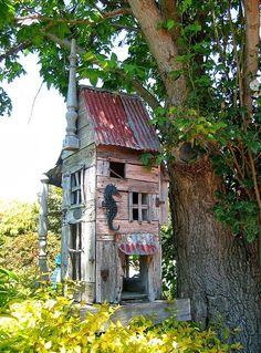 Doll house in love...la casa delle bambole