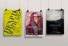 FC_posters_4.jpg