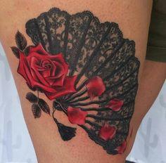 Best Geometric Tattoos And Symbolism Red Ink Tattoos, Belly Tattoos, Spine Tattoos, Dope Tattoos, Body Art Tattoos, Tatoos, Feather Tattoo Design, Feather Tattoos, Flower Tattoo Designs