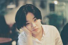 Tweets con contenido multimedia de 이주영 문학 봇 (@J00young_lit) | Twitter