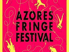 Bang@Azores Fringe em 07 junho 2015 ‹ Agenda ‹ Câmara Municipal de Torres Vedras