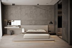 Modern Luxury Bedroom, Luxury Bedroom Design, Master Bedroom Interior, Bedroom Closet Design, Modern Master Bedroom, Bedroom Furniture Design, Home Room Design, Luxurious Bedrooms, Home Decor Bedroom