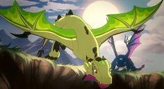 Lego Elves Dragons, Lego Friends Elves, Lego Dragon, Lego Castle, Tinkerbell, Disney Characters, Fictional Characters, Cartoons, Creatures