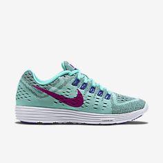 Nike LunarTempo Hardloopschoen voor dames. Nike Store NL