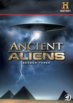 ancient aliens online store