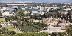 Fujitsu prevé crecer un 50% en los próximos 4 años y para ello impulsa internacionalmente su Factoría de Software de Sevilla http://www.mayoristasinformatica.es/blog/fujitsu-preve-crecer-un-50-en-4-anos-y-para-ello-impulsa-internacionalmente-su-factoria-de-software-de-sevilla/n4163/