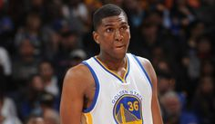 Warriors Rookie Kevon Looney Undergoes Successful Surgery...: Warriors Rookie Kevon Looney Undergoes Successful… #GoldenStateWarriors