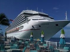 The Carnival Freedom is passenger cruise ship and the last of the Conquest-class ships built by Carnival. The Freedom currently alternates between Ton Cruise, Best Cruise, Cruise Travel, Cruise Vacation, Family Cruise, Cruise Tips, Vacations, Carnival Cruise Freedom, Carnival Cruise Deals