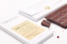 Branding, packaging and video for our own creative platform Casa Bosques' Chocolates. Chocolates Gourmet, Handmade Chocolates, Chocolate Brands, Artisan Chocolate, Luxury Chocolate, Chocolate Box, Custom Packaging, Brand Packaging, Packaging Ideas