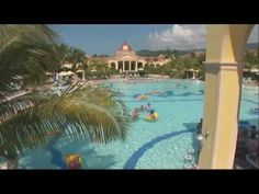 Sandals Whitehouse Resort - All Inclusive Jamaica Honeymoon Vacation Packages. http://www.sandals.com/main/whitehouse/wh-home.cfm?referral=112942