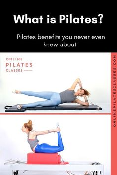 The benefits of Pilates are endless and compounding over time. By doing Pilates three to four times a week you will not just be working out but practicing Pilates in your body. The longer you do it the more benefits you reap. #pilates #workout #fitness #pilatesforbeginners #homeworkout #onlineworkout #pilatesreformer #coreworkout #fitnesstraining #pilatesbenefits Toning Workouts, Fit Board Workouts, Pilates Workout, Workout Fitness, At Home Workouts, Fitness Tips, Fitness Motivation, Pilates Body, Pilates Reformer