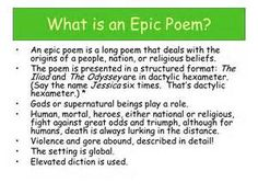 An analysis of the role of greek gods in the iliad an epic poem by homer