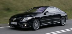 Hire Mercedes Benz CL63 AMG - Black Rental at the best price in California is offered by Black Diamond Exotics. Enjoy the ride with Mercedes Benz CL63 AMG.