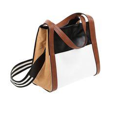 Caroline de Marchi COMO bag
