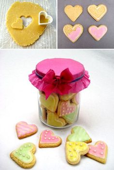 42 new ideas for cupcakes for kids party mothers Easter Cupcakes, Fun Cupcakes, Cupcake Flower Pots, Diy For Kids, Crafts For Kids, Toddler Crafts, Marshmallow Flowers, Kind Und Kegel, Healthy Cupcakes