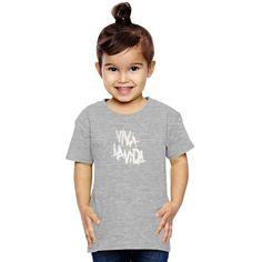 Viva La Vida - Coldplay Toddler T-shirt