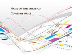 http://www.pptstar.com/powerpoint/template/abstract-surface/Abstract Surface Presentation Template
