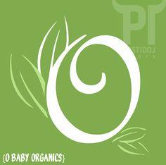 O Baby Organics