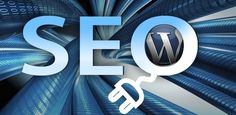 BMS is an San Francisco SEO Consultant which provides Best San Francisco SEO Expert and San Francisco Affordable SEO Services.