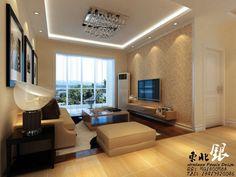 preciosas-sala-de-estar-diseno-estilo-chino-25