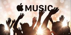 Apple Music su Android esce dalla fase beta