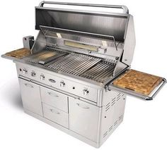 Best Gas Grill For Outdoor Use : best outdoor gas grill brands pictures . Healthy Grilling, Grilling Recipes, Gas Grill Reviews, Grill Brands, Best Gas Grills, Grill Sale, Clean Grill, Weber Grill