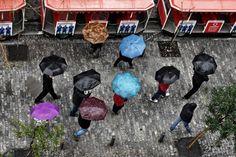«Άνθρωποι στην πόλη»: Οι βραβευμένες φωτογραφίες για τους ανθρώπους της Αθήνας - ΜΕΓΑΛΕΣ ΕΙΚΟΝΕΣ - LiFO
