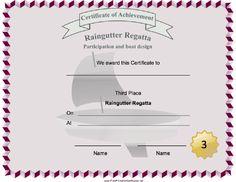 1000+ images about Cub Scout Raingutter Regatta on ...