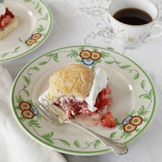 ... Virginia Recipes on Pinterest | Virginia ham, Virginia and Easter