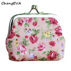 $0.52 (Buy here: https://alitems.com/g/1e8d114494ebda23ff8b16525dc3e8/?i=5&ulp=https%3A%2F%2Fwww.aliexpress.com%2Fitem%2FChengEVA-1PC-Women-Lady-Retro-Vintage-Flower-Small-Wallet-Hasp-Purse-Clutch-Bag-Fashion-Brand-Hot%2F32767342456.html ) ChengEVA 1PC Women Lady Retro Vintage Flower Small Wallet Hasp Purse Clutch Bag Fashion Brand Hot Sale Attractive Elegant Nov 16 for just $0.52