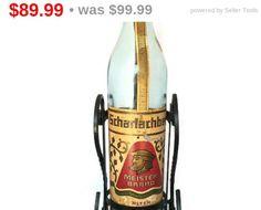Best 25 Wrought Iron Wine Racks Ideas On Pinterest Iron