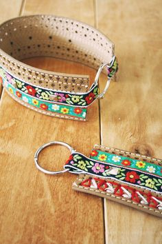 Boho boot belt diy- bywilma.com