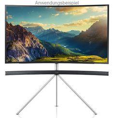 Samsung VG-SMN2500J -  TV Standfuß