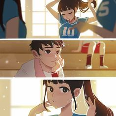 ppg y rrbz butercup y buch Couple Amour Anime, Anime Love Couple, Cute Anime Couples, Character Inspiration, Character Art, Art Romantique, Anime Shop, Humour Geek, Romance Art
