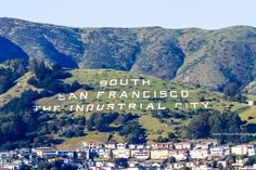 South San Francisco  Contact me for high quality prints at kchassiephoto@outlook.com