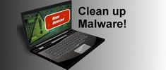 9 free malware cleanup tools for Windows PCs to remove adware, spyware, viruses. Has your Windows PC been infected with malware? Does it have irritating adware constantly popping up? Is spyware sending out personal information? You need these free cleanup tools. #removemalware