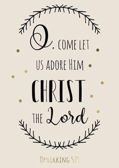 Christmas Bible Verses, Christmas Quotes, Christmas Time, Christmas Cards, Christmas Posters, Christmas Prayer, Christmas Jesus, Christmas Ideas, Xmas