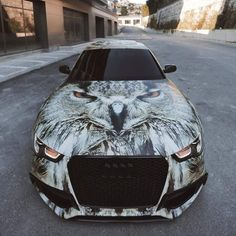 Batman no Buho Sexy Cars, Hot Cars, Bugatti Veyron, New Luxury Cars, Pink Truck, Fancy Cars, Mercedes, Audi Cars, Car Tuning