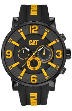 b7d54e4cd Buy the best watches from Caterpillar brand: find a wide variety of watches  for men and women, including classic, luxury and sports watches online.