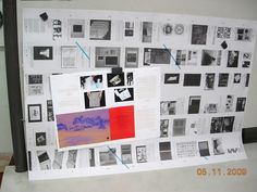 manystuff.org – Art & Design » Manystuff
