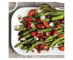 Eleven Delicious Vegetable Dishes